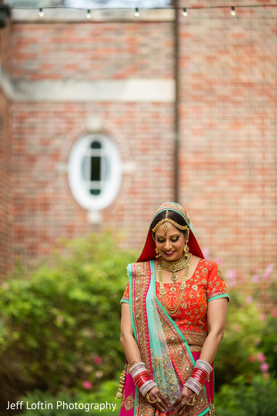 Portraits in Austin, TX Indian Fusion Wedding by Jeff Loftin Photography