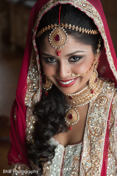 Indian bride makeup,Indian wedding makeup,Indian bridal makeup,Indian makeup,bridal makeup Indian bride,bridal makeup for Indian bride,Indian bridal hair and makeup,Indian bridal hair makeup,makeup for Indian bride,makeup,portrait of Indian bride,Indian bridal portraits,Indian bridal portrait,Indian bridal fashions,Indian bride,Indian bride photography,Indian bride photo shoot,photos of Indian bride,portraits of Indian bride