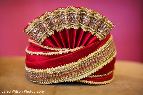 turban,headpiece