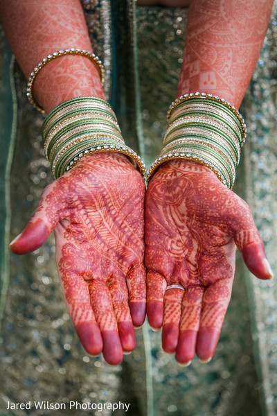 outdoor indian wedding portraits,indian wedding portraits,indian wedding mehndi