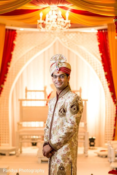portrait of Indian groom,Indian groom portrait,Indian groom fashion,Indian portrait photography,Indian groom,Indian wedding portraits,Indian groom photography,Indian bridegroom,Indian bridegroom portrait,portrait of Indian bridegroom,Indian wedding clothing,Indian wedding clothes,Indian groom clothing,groom fashion,Indian wedding men's fashion,Indian men's fashion,Indian groom sherwani,groom sherwani,wedding sherwani