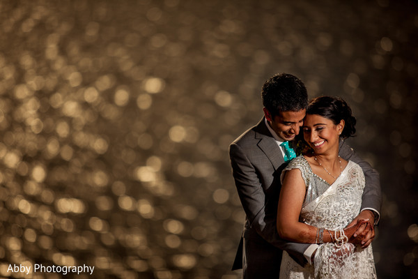 Portraits in Kelowna, British Columbia, Canada Destination Indian Wedding by Abby Photography