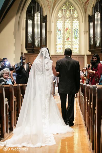 indian church wedding,indian catholic wedding,catholic indian wedding,indian catholic wedding ceremony,catholic indian wedding ceremony