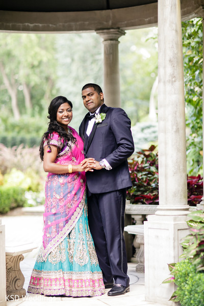 indian wedding portrait,indian wedding portraits,indian fusion wedding reception,indian bride,indian wedding reception photos,portraits of indian wedding,indian wedding ideas,indian wedding photography,indian wedding photo,indian bride and groom photography,indian wedding lengha,indian wedding lehenga