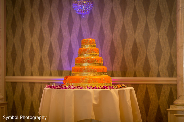 indian wedding reception,indian wedding cakes,indian weddings