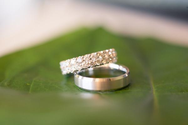 Rings Photo 40994
