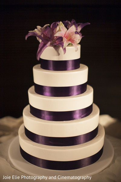 cake,wedding cake,cakes and treats