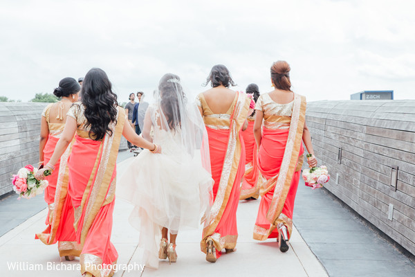 indian bridal party,indian wedding party,indian wedding party portraits,indian wedding portraits,indian wedding portrait,portraits of indian wedding,indian bride,indian wedding ideas,indian wedding photography,indian wedding photo,indian bride and groom photography