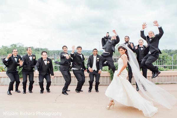indian groomsmen,indian wedding groomsmen