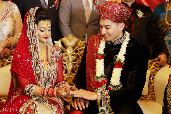 traditional indian wedding,indian weddings,nikkah,nikkah ceremony,nikah ceremony,nikah