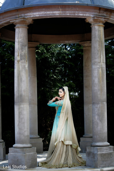 Indian reception portraits,Indian wedding reception portraits,Indian reception fashion,Indian bride and groom,Indian wedding reception photos,Indian wedding portraits,portraits of Indian wedding,portraits of Indian bride and groom,Indian wedding portrait ideas,Indian wedding photography,Indian wedding photos,photos of bride and groom,Indian bride and groom photography,reception bridal outfit,reception attire,reception outfit,reception fashion,reception clothing,reception outfits for bride,bridal fashion reception,Pakistani bride,portrait of Pakistani bride,Pakistani bridal portraits,Pakistani bridal portrait,Pakistani bridal fashions,Pakistani brides,Pakistani bride photography,Pakistani bride photo shoot,photos of Pakistani bride,portraits of Pakistani bride