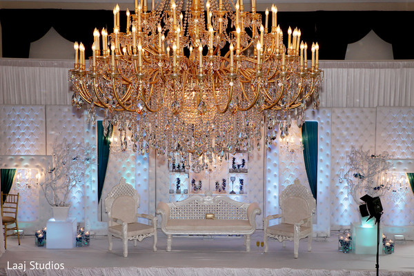 Indian wedding decorations,Indian wedding decor,Indian wedding decoration,Indian wedding decorators,Indian wedding decorator,Indian wedding ideas,ideas for Indian wedding reception,Indian wedding decoration ideas,reception decor,Indian wedding reception decor,reception,indian reception,indian wedding reception,wedding reception,reception floral and decor,floral and decor,wedding reception floral and decor,Indian wedding reception floral and decor,walima decor,walima decorations,walima decor ideas,walima decoration ideas,walima floral and decor,walima design,walima ideas,decorations for walima,decor for walima,floral and decor for walima