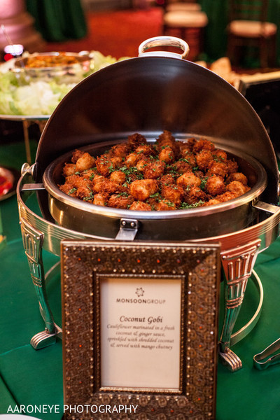 indian wedding catering,appetizers,appetizers for indian wedding,indian wedding appetizers,wedding appetizers,indian weddings,food for indian wedding