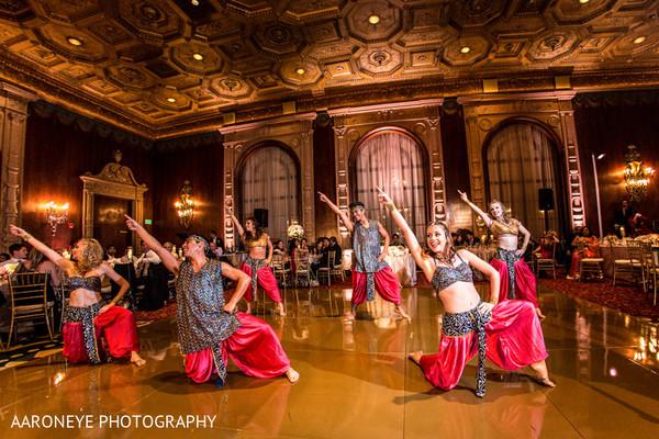 indian weddings,indian wedding dance,performers,indian wedding performance