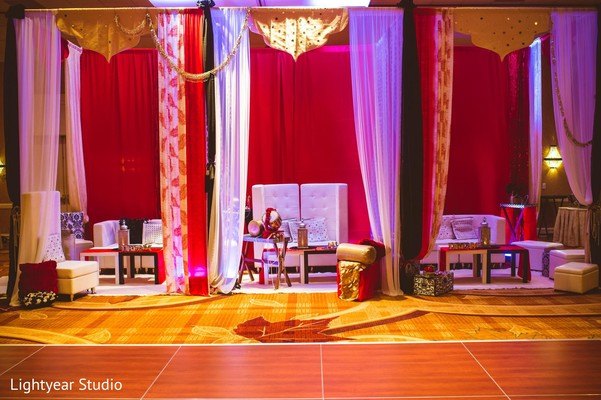 indian sangeet,indian wedding floral and decor