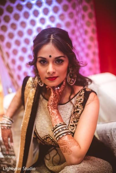 indian sangeet,indian wedding floral and decor,indian bridal hair and makeup