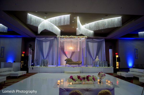 Grapevine Tx Indian Wedding By Lomesh Photography Post 5849