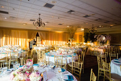 reception,reception decor,floral and decor