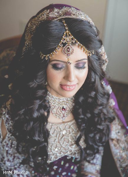 Wedding Hair And Makeup Md Daily