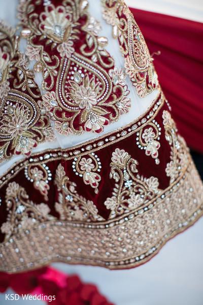 bridal fashion detail,bridal fashion details,lengha detail,bridal lengha detail,lengha details,bridal lengha details,wedding lengha detail,wedding lengha details,skirt detail