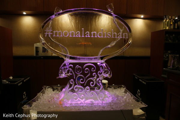ice sculptures,ice art