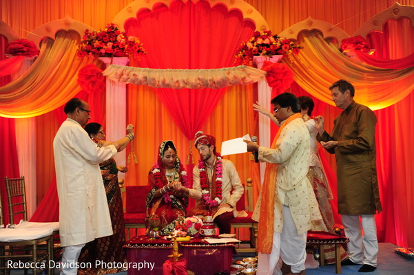 ceremony,destination indian weding