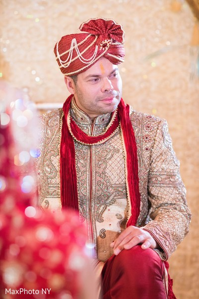 hindu ceremony,indian wedding ceremony