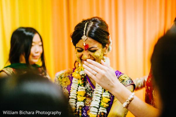 gaye holud,indian pithi,maiya,maiya ceremony,gaye holud ceremony,indian wedding ceremony programs,indian pre-wedding festivities,indian pre-wedding celebrations,indian pre-wedding events,indian wedding traditions,indian wedding customs