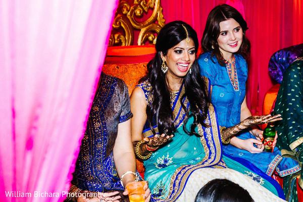indian wedding mehndi party,indian wedding mehndi,mehndi night,indian wedding ceremony programs,indian pre-wedding festivities,indian pre-wedding celebrations,indian pre-wedding events,indian wedding traditions,indian wedding customs