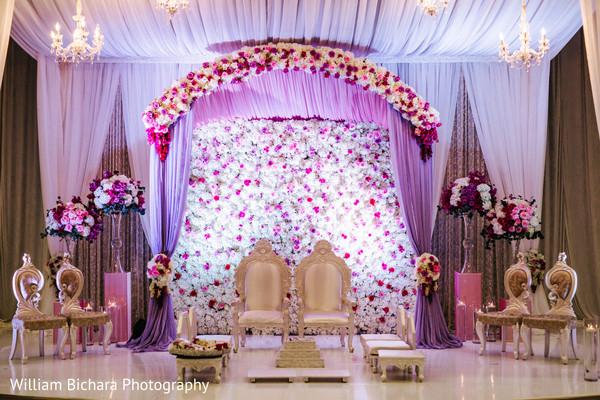 Dallas tx indian wedding by william bichara photography junglespirit Gallery