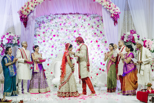 indian weddings,traditional gujarati wedding,traditional gujarati wedding ceremony,indian wedding ceremony,traditional indian wedding