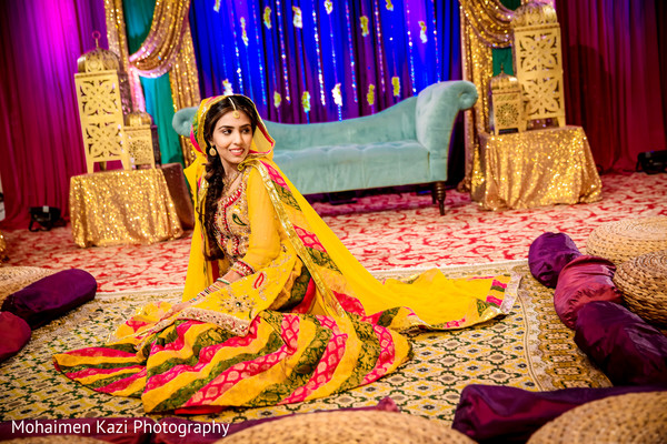 Pre-Wedding Portrait in Linthicum Heights, MD South Asian Wedding by Mohaimen Kazi Photography