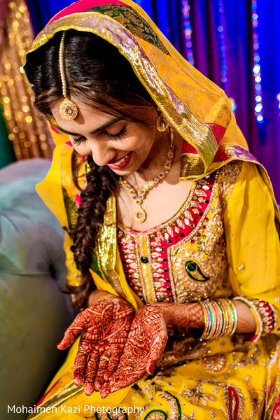 Mehndi Night Photography : Mehndi night in linthicum heights md south asian wedding