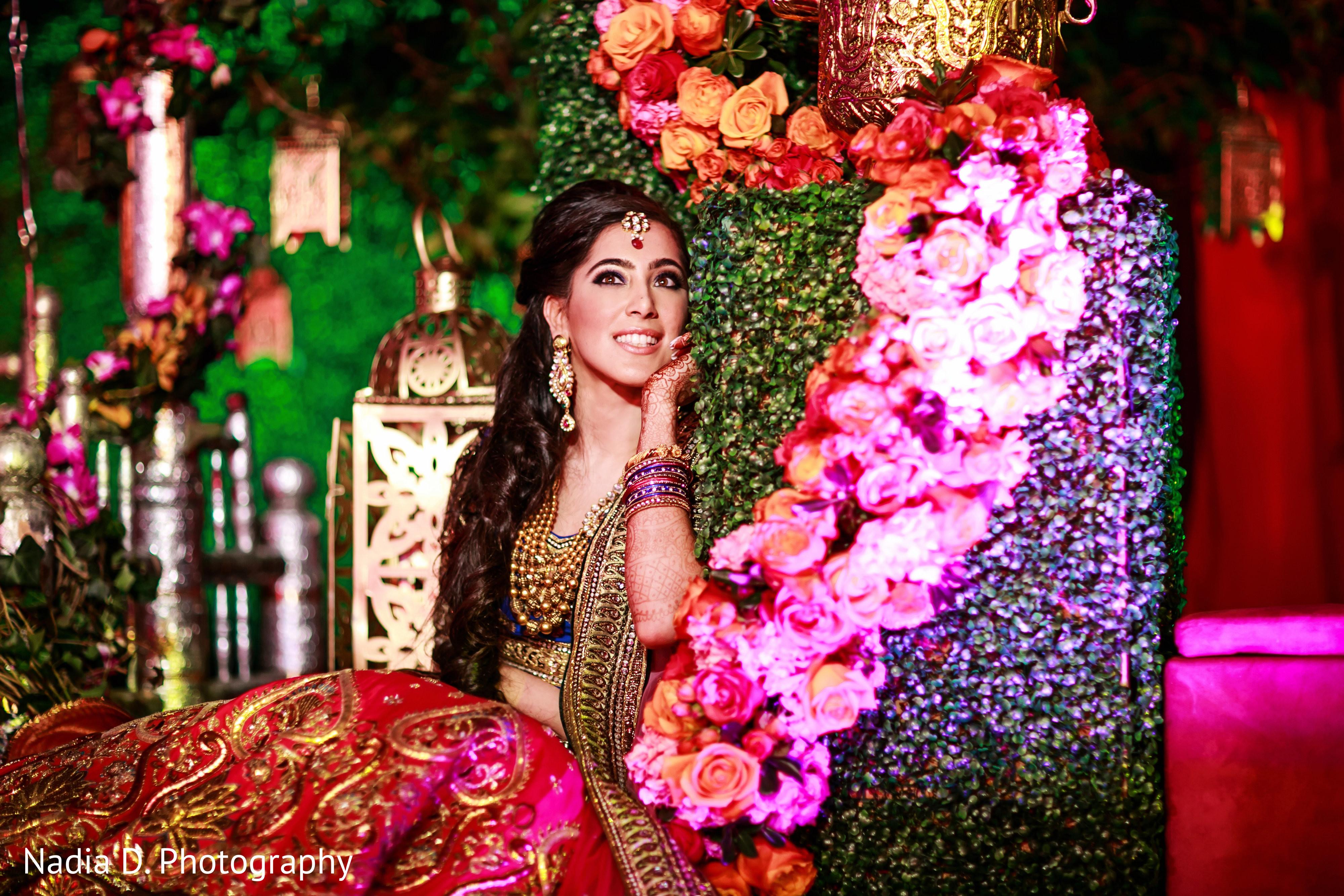 Long Island, NY Sikh Wedding by Nadia D. Photography | Post #5934