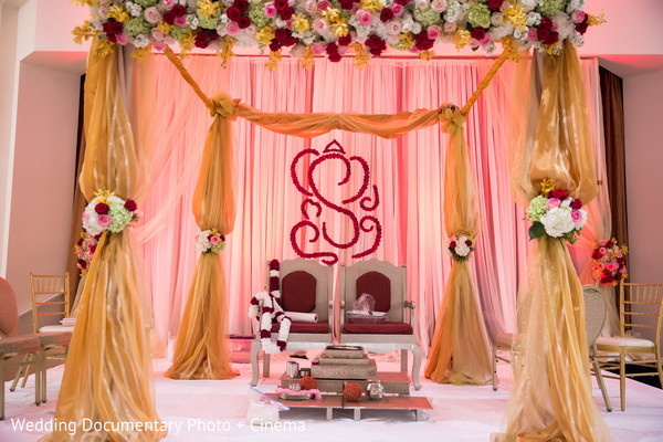 indian wedding ceremony,indian wedding venue,indian wedding mandap