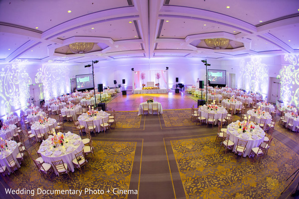indian wedding reception,indian wedding reception floral and decor,indian wedding venue