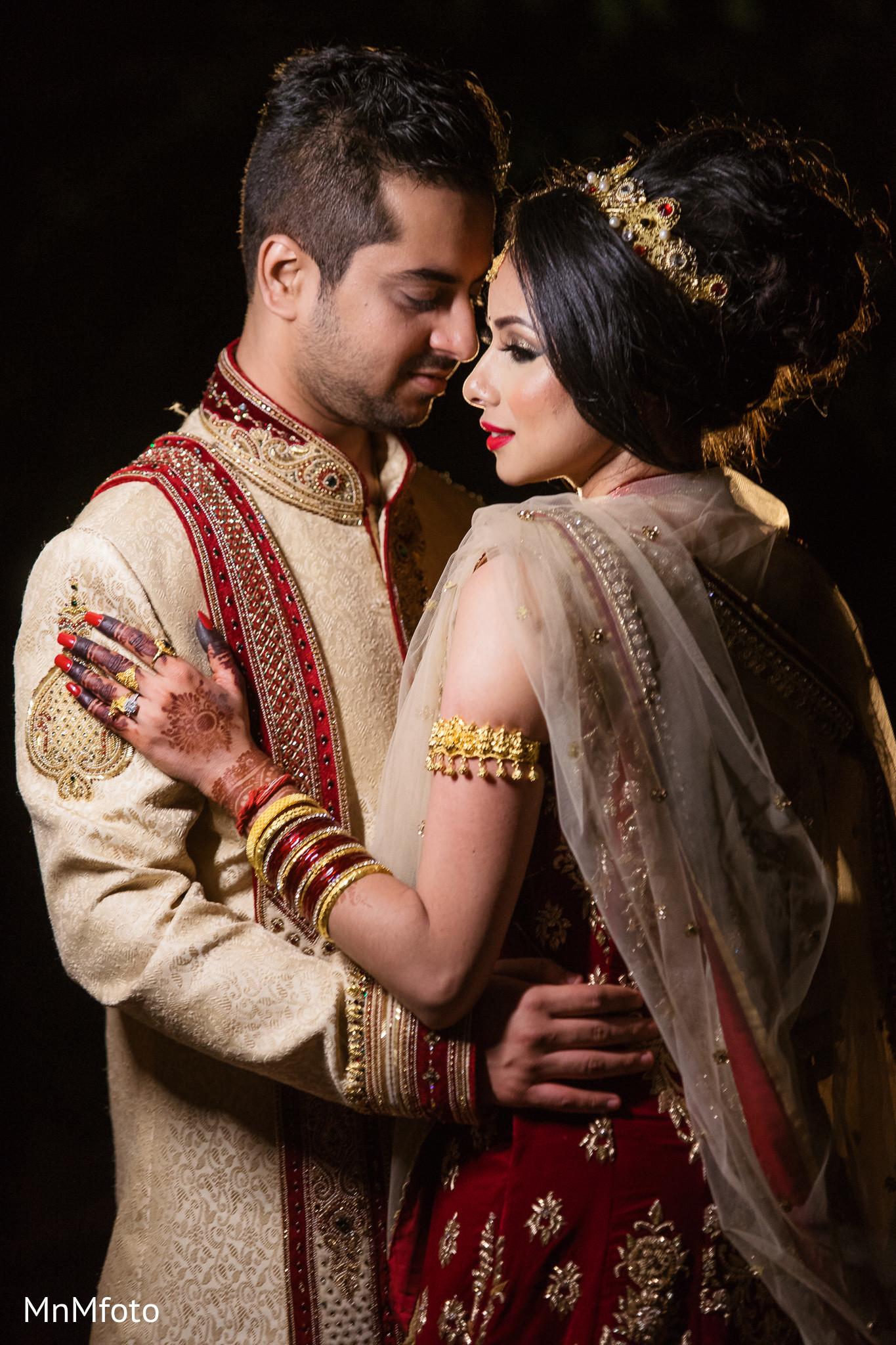 Portraits Photo 43315 Maharani Weddings
