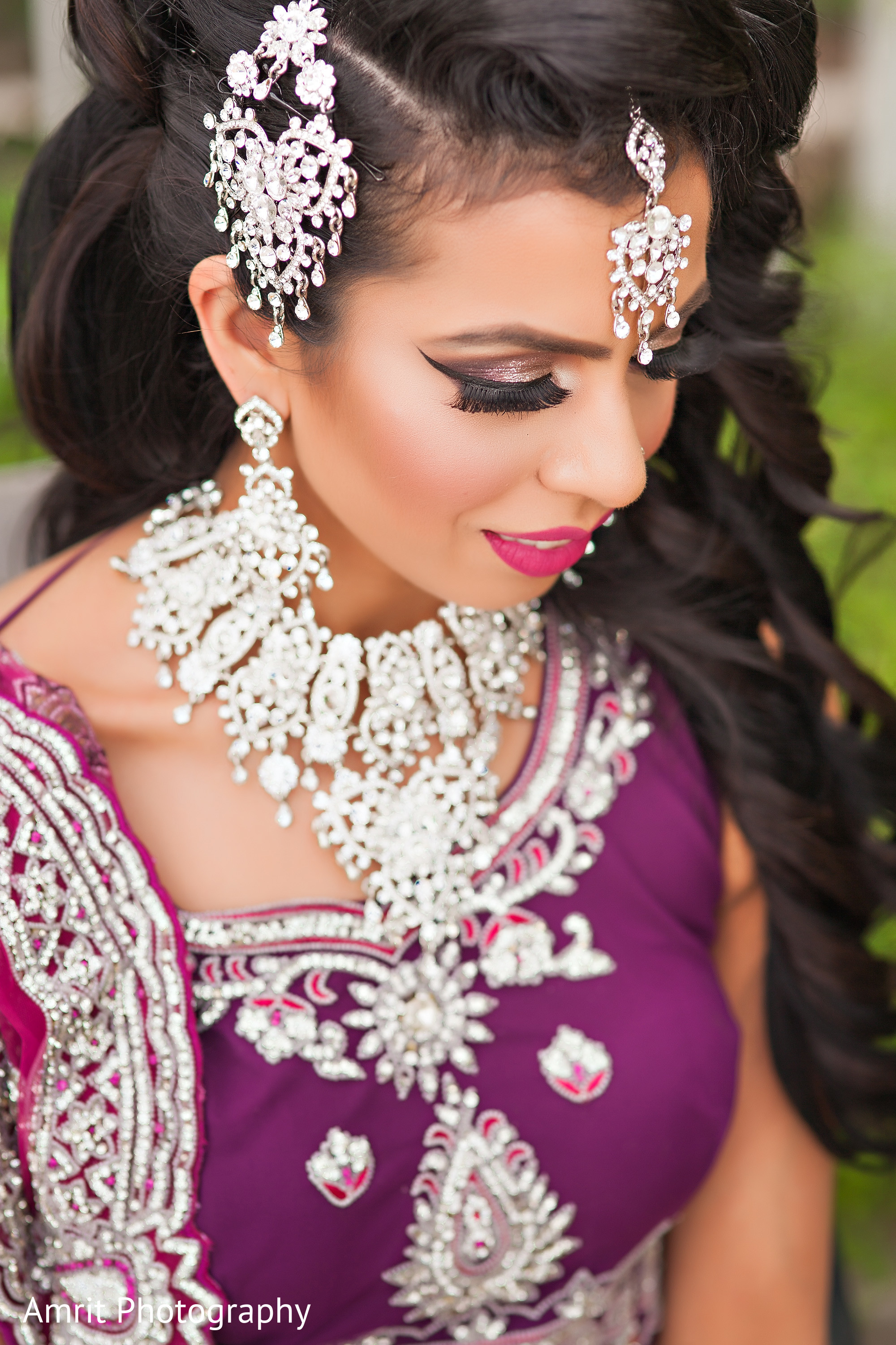 Inspiration Gallery – Indian Weddings Jewels