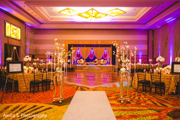 Wedding decoration stores in orlando image collections for Wedding dress stores orlando fl