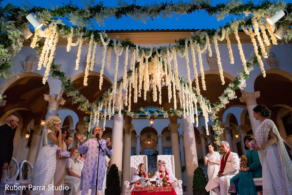 traditional indian wedding,indian wedding traditions,indian wedding customs,indian weddings,outdoor indian wedding mandap,outdoor indian wedding design,outdoor indian wedding decor,outdoor mandap for indian wedding,indian wedding mandap,indian wedding man dap,indian wedding design,indian wedding ceremony