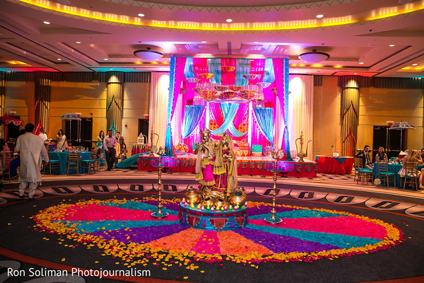 garba,pre-wedding celebrations