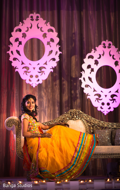 indian wedding party portraits,indian pre-wedding fashion,indian bride,indian wedding pre-wedding photos,indian wedding portraits,portraits of indian wedding,indian wedding ideas,indian wedding photography,indian wedding photo,indian bride and groom photography,indian wedding decorations,outdoor indian wedding decor,indian wedding decorator,indian wedding decoration ideas,indian sangeet,indian wedding sangeet,indian wedding floral and decor