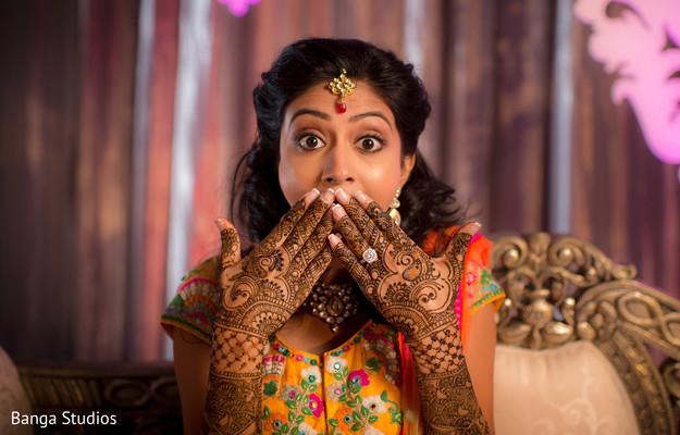 indian bridal mehndi,indian bridal henna,indian wedding henna,indian wedding mehndi,mehndi for indian bride,henna for indian bride,indian weddings,indian wedding design,indian wedding party portraits,indian pre-wedding fashion,indian bride,indian wedding pre-wedding photos,indian wedding portraits,portraits of indian wedding,indian wedding ideas,indian wedding photography,indian wedding photo,indian bride and groom photography