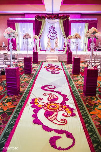 11 Amazing Aisle Decor Ideas Maharani Weddings
