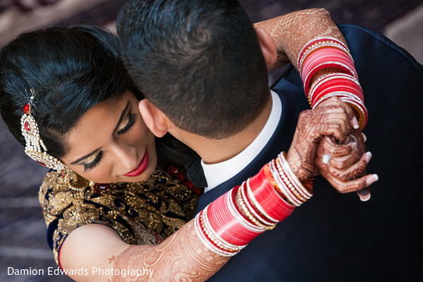 indian wedding portraits,indian bridal hair and makeup,indian wedding mehndi,indian wedding bangles