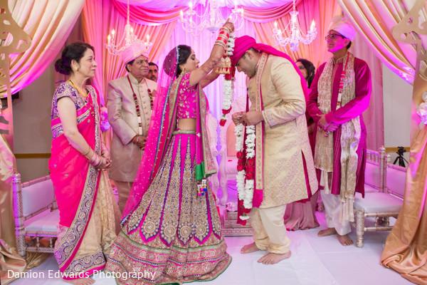 indian wedding ceremony,indian wedding mandap,indian wedding,indian wedding floral and decor,outdoor indian wedding decor,indian wedding venue