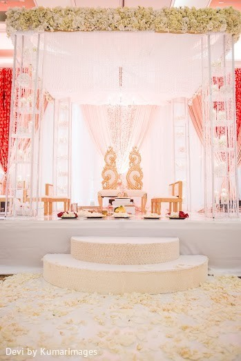 indian wedding ceremony,indian wedding mandap,indian wedding man dap
