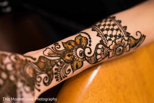 Mehndi in Atlanta, GA South Asian Wedding by This Modern Love Photography