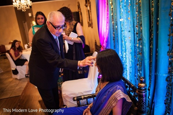 Pre-Wedding Celebration in Atlanta, GA South Asian Wedding by This Modern Love Photography