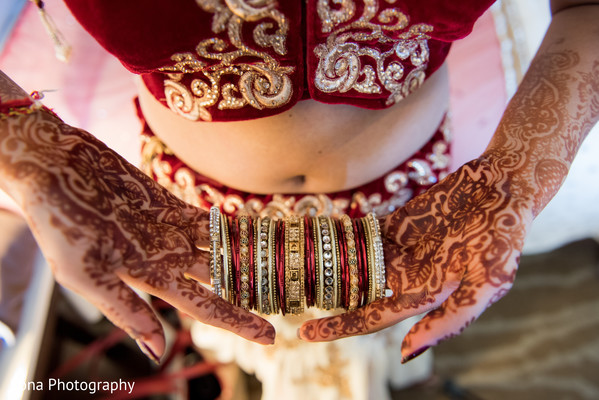 indian bride getting ready,indian wedding bangles,indian church wedding,indian wedding mehndi